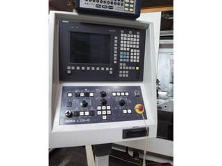 Drehmaschine Index G 300-4